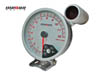 Megan Racing Gauges Version 2 120mm Tachometer