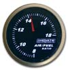 Innovate G3 Air/Fuel Ratio Gauge Kit