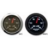 Innovate G5 Air/Fuel Ratio Gauge Kit (Black Face Chrome Bezel)