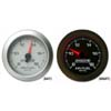 Innovate G2 Air/Fuel Ratio Gauge