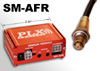PLX Devices iMFD Sensor Module - Wideband O2 Air Fuel Ratio