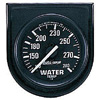 "Autometer Autogage Mechanical Water Temperature gauge 2 1/16"" (52.4mm)"