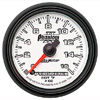 "Autometer Phantom II Full Sweep Electric Pyrometer Gauge 2 1/16"" (52.4mm)"