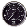 "Autometer Cobra Full Sweep Electric Tachometer gauge 2 1/16"" (52.4mm)"